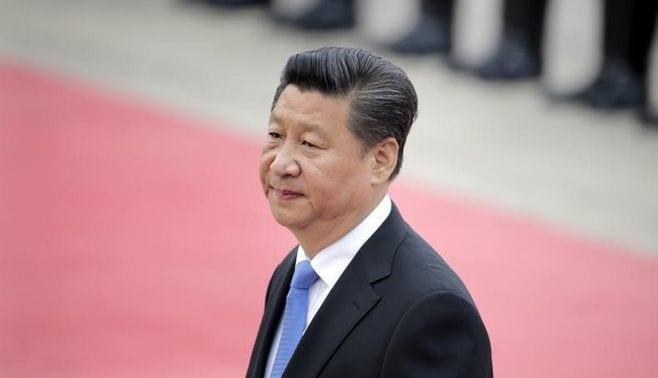 東南アジアに目を光らせる中国の深謀遠慮