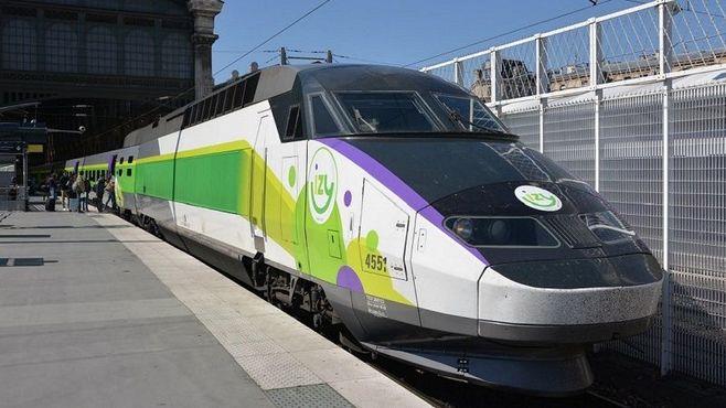 日本では乗れない!欧「格安」高速列車の凄さ