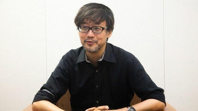 山崎貴監督が語る「アルキメデスの大戦」とVFX