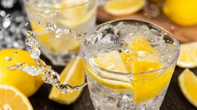 プロ直伝!家飲み用「レモンサワー」最強の選び方