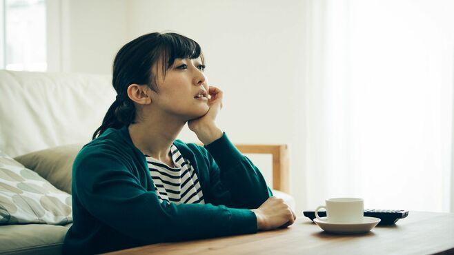 「勉強めんどくさい」でも東大合格する人の思考