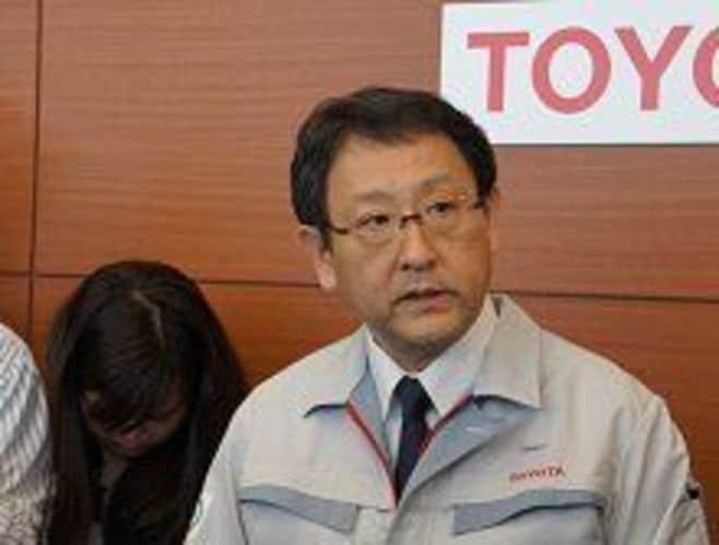 トヨタが4月18日から全工場での生産再開を決定、全車種が対象【震災関連速報】