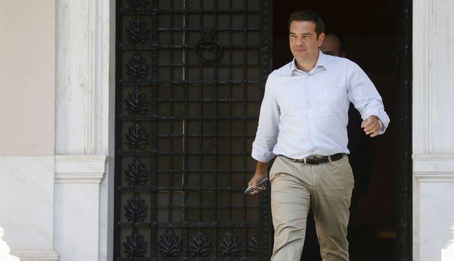 ギリシャ、総選挙で安定政権はできるのか