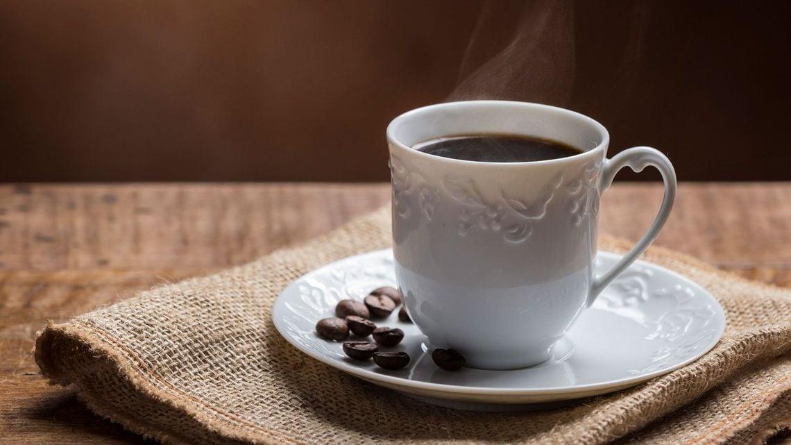 コーヒー飲み放題「定額制カフェ」...