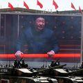 中国はアベノミクス相場の致命傷になるのか