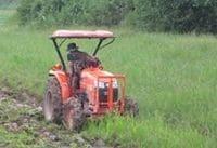 「成長はコメを食べるアジアにあり」--クボタがタイ生産を拡充へ《NEWS@もっと!関西》