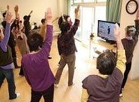 体操やウォーキング、ジョギングなど定期的に運動していますか?--東洋経済1000人意識調査