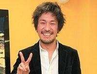 """猪子寿之・チームラボ社長--「その男、凶暴につき」!""""ヤバイ日本""""建設大綱[上]"""