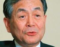 立山一郎・ニッセイ同和損害保険社長--トップラインが伸びない中、日生マーケットは成長の核