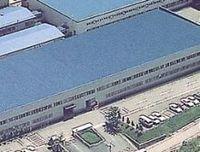 ヒロセ電機の東北地方の3工場はすべて復旧。郡山工場に続き2工場が稼動再開【震災関連速報】