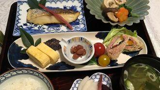 中国の若者が普通の「日本料理」に夢中なワケ