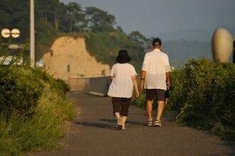 高齢化時代には、結婚の条件も変わる!