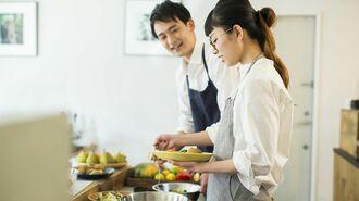 飲食店「店員同士の恋愛」が時に危険招く理由