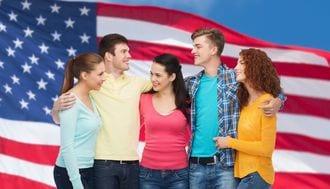 「一夜限り」が増加?激変する米国の恋愛事情