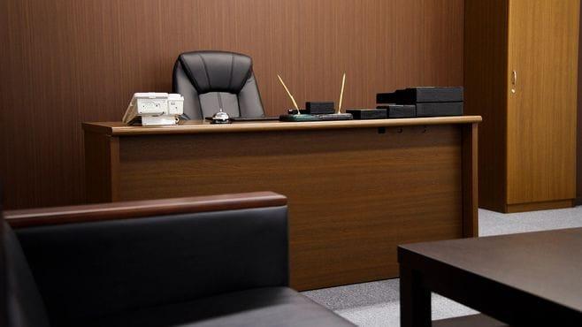 「相談役」「顧問」の居座りは社員全員の迷惑だ