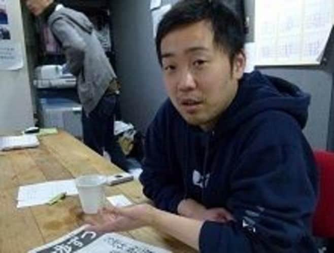 被災地ボランティアの現実、炊き出しなど支援に奔走する仙台の生鮮食品販売会社社長に聞く【震災関連速報】