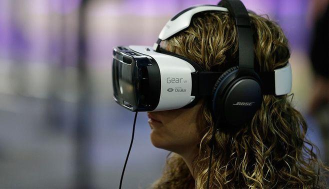 VR技術は「ニュース消費」をどう変えるのか