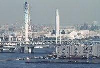 電気防食工法で先行する住友大阪セメントの狙い