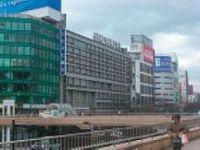 """仙台・不動産市況--新築空室率52%! 東京資本が演出したクレーン林立の""""悲劇""""《不動産危機》"""