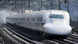 各駅停車「新幹線こだま」特急料金は妥当か