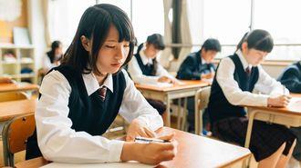 全国の高校で導入中、活動記録サイトの正体