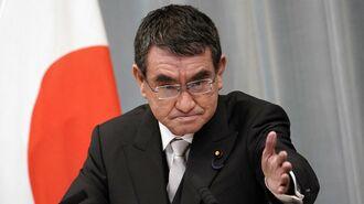 菅内閣「行政のデジタル化」を進める上での要点