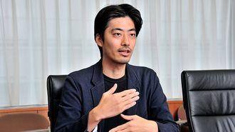 NHKの「異端ディレクター」に聞く仕事の流儀