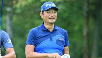 ゴルフ人気コーチ、プロ試験合格で狙う変革