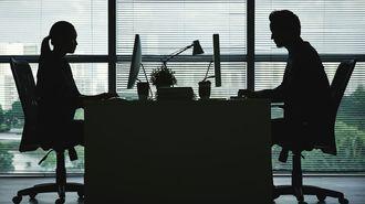 「死んでいる会社」に蔓延する5つの社内病
