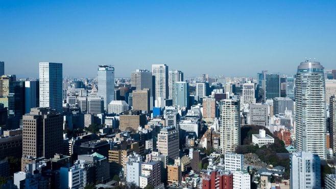 日本で密かに進む「オールド企業」の生産革命