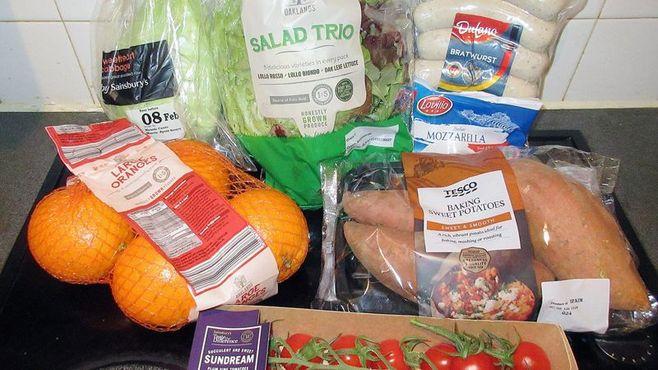 EU離脱で「英国の食事」の質はどれだけ下がるか
