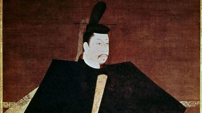 鎌倉幕府は何年に成立?正解を言えますか