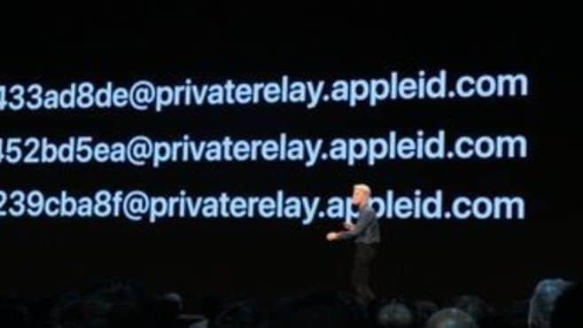 アップル「匿名認証機能」がもたらす巨大衝撃