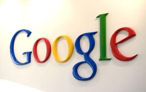 働きやすさNo.1 グーグル式チーム仕事術