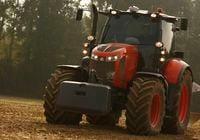 Kubota to Expand Businesses in North America