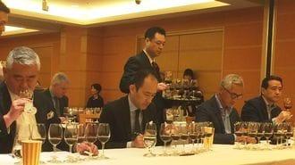 ワインの歴史変えた「1976パリスの審判」とは