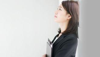 「上司への恋愛感情」をどう処理するべきか?