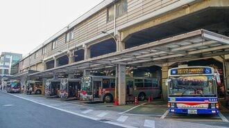 新駅開業で大注目「綱島」再開発でどう変わるか