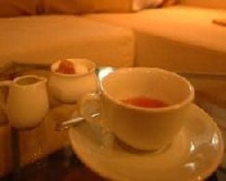 《それゆけ!カナモリさん》ネスレのコーヒーマシン「バリスタ」の壮大な計画