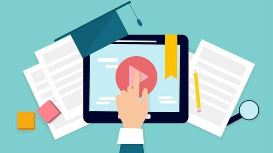 「デジタル教科書」当たり前の時代がやってくる