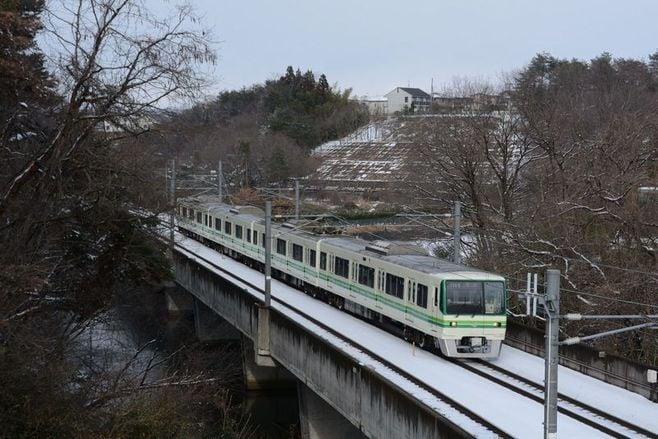 東京メトロ「レアな行き先」を知っていますか