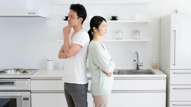 離婚をすると「夫婦の年金」はどうなるのか?