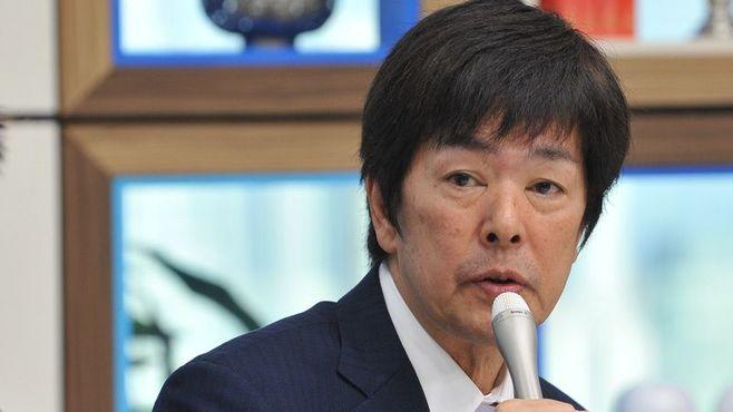 ジャパネット髙田明「東日本大震災時の決断」