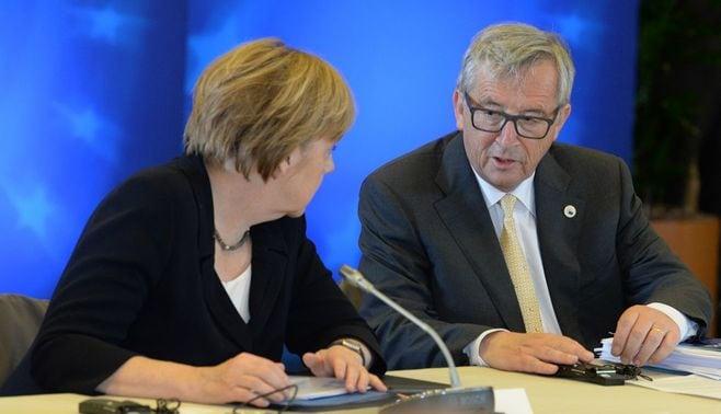 いまこそユーロ圏は財政統合に踏み出すべき