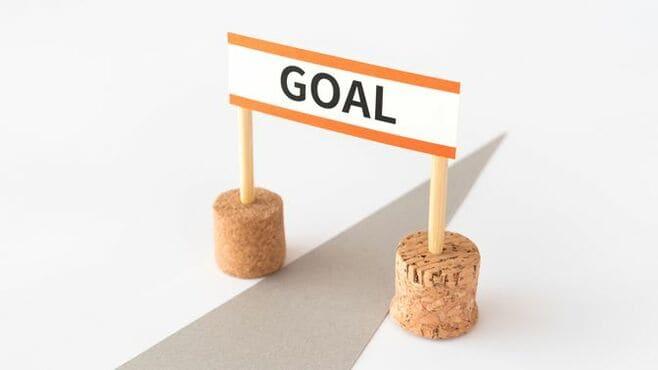 やる気満々な人ほど「目標達成」できない理由