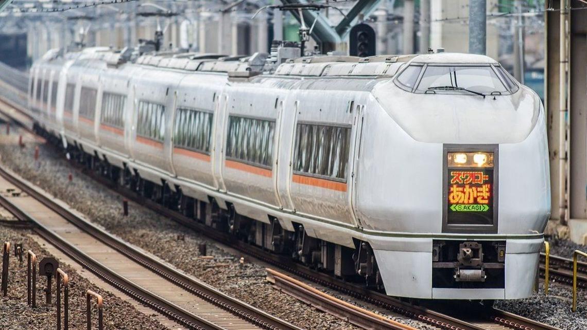 JR東日本特急から「自由席」が消えているワケ | 特急・観光列車 | 東洋 ...