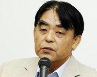 MBA経営代表・山田修(Part1)--転職のコンサルタントの人とは、20年間付き合いましょう