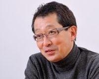 成毛眞・インスパイア創業者--キャリアアップという前に結果を出せ《私のアラサー論》