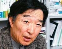 『世界同時不況』を書いた岩田規久男氏に聞く