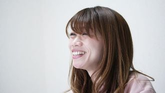 32歳「元専業主婦」の彼女がのめり込む書く現場